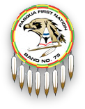 Pasqua First Nation